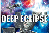 Deep Eclipse: New Space Odyssey Steam CD Key