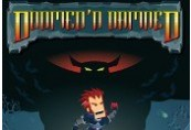 Doomed'n Damned Steam CD Key