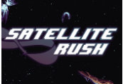 Satellite Rush Steam CD Key