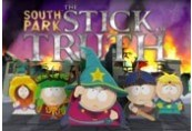South Park: The Stick of Truth DE Steam CD Key