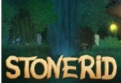 Stonerid Steam CD Key