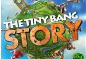The Tiny Bang Story Steam CD Key