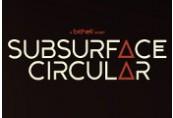 Subsurface Circular Steam CD Key