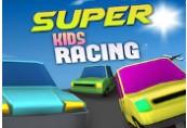 Super Kids Racing Steam CD Key