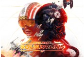 STAR WARS: Squadrons UK XBOX One CD Key