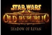 Star Wars: Shadow of Revan Digital Download CD Key