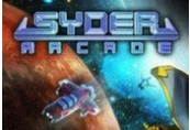 Syder Arcade Steam Gift