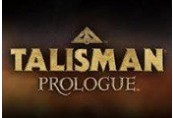 Talisman: Prologue Steam CD Key