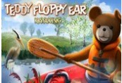 Teddy Floppy Ear - Kayaking Steam CD Key