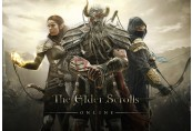 The Elder Scrolls Online + 30 Jours