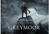 The Elder Scrolls Online: Greymoor Standard Edition Digital Download CD Key