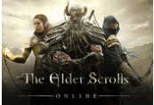 The Elder Scrolls Online US XBOX One CD Key