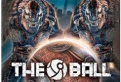 The Ball Steam CD Key