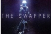 The Swapper Steam Gift