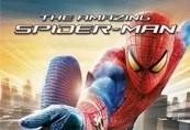 The Amazing Spider-Man RU VPN Required Steam CD Key