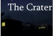 The Crater Steam CD Key