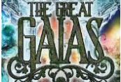 The Great Gaias Steam CD Key