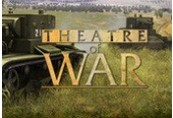 Theatre of War | Steam Key | Kinguin Brasil