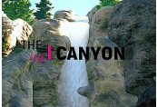 THE VR CANYON Steam CD Key