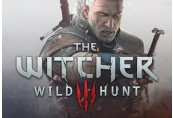 The Witcher 3: Wild Hunt | Steam Gift | Kinguin Brasil