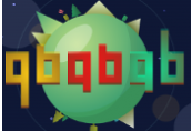 QbQbQb Steam CD Key