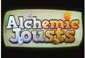 Alchemic Jousts EU Steam CD Key
