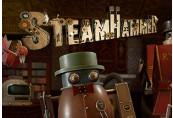 SteamHammerVR: The Rogue Apprentice Steam CD Key