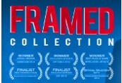 FRAMED Collection Steam CD Key