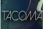 Tacoma XBOX One CD Key