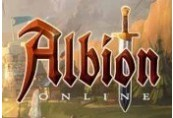 Albion Online - Online 7-Day Trial Key