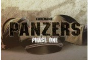 Codename: Panzers Cold War - Full DLC Pack Clé Steam