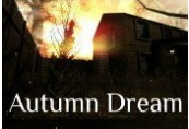 Autumn Dream Steam CD Key