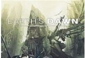EARTH'S DAWN Steam CD Key