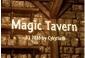 Magic Tavern Steam CD Key