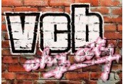 VCB: Why City Steam CD Key