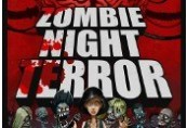 Zombie Night Terror Steam CD Key