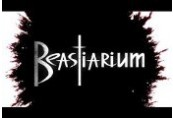 Beastiarium Steam CD Key
