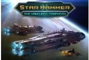 Star Hammer: The Vanguard Prophecy Steam CD Key
