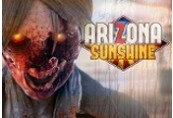 Arizona Sunshine Oculus Home CD Key