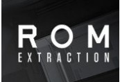 ROM: Extraction Steam CD Key