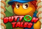 Button Tales Steam CD Key