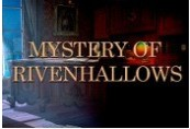 Mystery Of Rivenhallows Steam CD Key