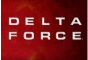 Delta Force Steam CD Key