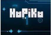 HoPiKo Steam CD Key