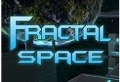 Fractal Space Steam CD Key