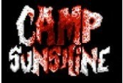 Camp Sunshine Steam CD Key