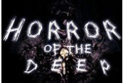 Horror of the Deep Steam CD Key