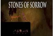 Stones of Sorrow Steam CD Key