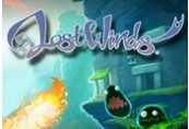 LostWinds Steam CD Key