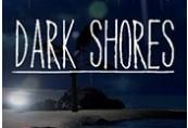 Dark Shores Steam CD Key